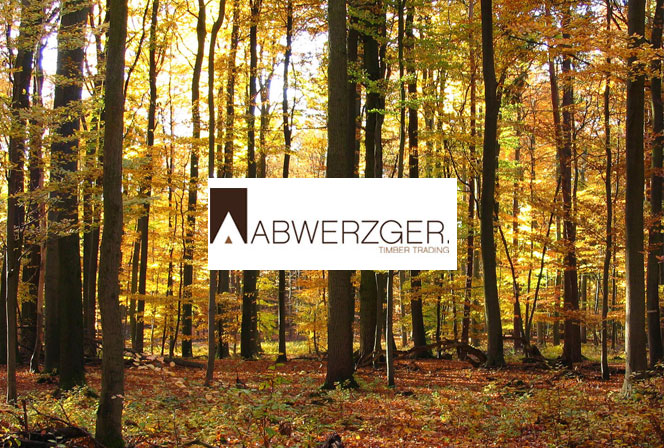 Abwerzger Timber Trading